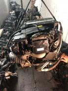 Двигатель Mercedes-Benz E 250 Coupe C207 (271.940) Турбо