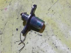 Личинка багажника TOYOTA SPRINTER AE110