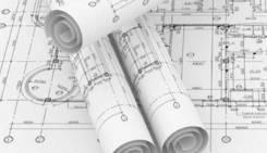 Разработка конструкторской документации