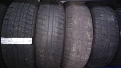 Bridgestone Blizzak Revo1. Зимние, без шипов, 50%, 4 шт