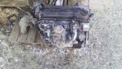 Коленвал. Nissan March Box, WK11 Nissan Micra, K11E Nissan March, K11 Двигатели: CG10DE, CG13DE, CGA3DE, TD15