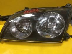 Фара Toyota Caldina 210 05-31L 1 mod