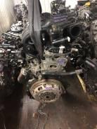 Двигатель VW Golf 5 (BSE, BFQ, BSF) 1.6 бензин