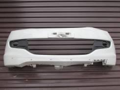 3627. Бампер Suzuki Solio, передний MA15S
