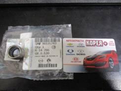 Подшипник ролликовый. Opel GT Opel Senator Opel Frontera Opel Omega Chevrolet: LUV, Blazer, Colorado, S10, TrailBlazer Z20NHH, LW3, LP8, 25NE, 30NE, C...