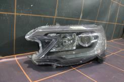 Фара левая - Honda CR-V 4 (2012-15гг)
