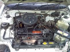 МКПП. Toyota Corolla, AE95, CE96V, AE90, EE96V, AE91, AE94, AE92, CE97G, CE90, EE90, AE91G, CE95, EE97G, EE98V, СE90, AE97 Toyota Carina, ST150, AT151...