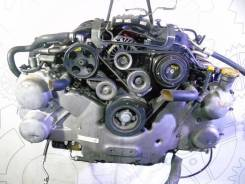 Насос гидроусилителя руля (ГУР) Subaru Tribeca (B9) 2005-2014