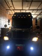 Freightliner. Продаётся седельный тягач, 14 000куб. см., 20 000кг., 6x4
