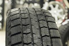 Maxxis SP3 Premitra Ice, 195/55 R15