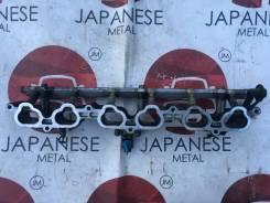 Инжектор. Toyota: Crown Majesta, Mark II Wagon Blit, Crown, Verossa, Soarer, Mark II, Cresta, Chaser Двигатель 1JZGTE