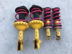 Амортизатор. Subaru Legacy, BP5, BP9, BPE
