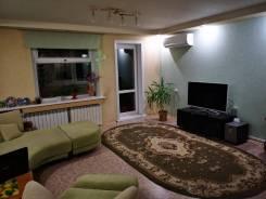 3-комнатная, бульвар Энтузиастов 4. МЖК, частное лицо, 72кв.м. Интерьер