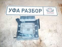Коробка для блока efi. Porsche Cayenne, 957 Двигатели: M059D, M4801, M4851, M5501