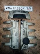 Патрубок. Porsche Cayenne, 957 Двигатели: M059D, M4801, M4851, M5501