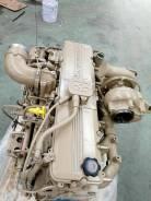 Двигатель в сборе. Komatsu PC300LC-8