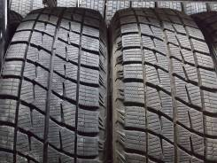 Bridgestone Ice Partner. Зимние, 5%, 2 шт