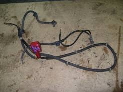 Провод аккумулятора. Honda Accord, CF4 Двигатели: F20B, F20B1, F20B2, F20B3, F20B4, F20B5, F20B6, F20B7