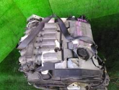 Двигатель MITSUBISHI DIAMANTE, F41A;F31A, 6G73; HE GDI, DOCH B7315