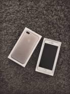 Apple iPhone 7 Plus. Б/у, 128 Гб, Белый, 4G LTE. Под заказ