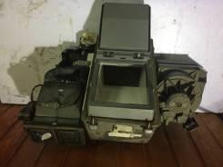 Холодильник. BMW 7-Series, E66, E65 Двигатели: N52B30, N73B60, N62B48, N62B36, M57D30TU2, M67D44, N62B40, M54B30, N62B44