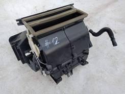 Радиатор отопителя. Subaru Forester, SG, SG5 Двигатели: EJ20, EJ201, EJ202, EJ203, EJ204, EJ205, EJ20A, EJ20E, EJ20G, EJ20J, EJ25, EJ251, EJ253, EJ254...