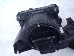 Мотор печки. Subaru Forester, SG, SG5, SG9, SG9L Двигатели: EJ20, EJ201, EJ202, EJ203, EJ204, EJ205, EJ20A, EJ20E, EJ20G, EJ20J, EJ25, EJ251, EJ253, E...