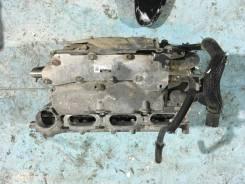 Инвертор. Lexus RX450h, GYL15, GYL15W Двигатель 2GRFXE