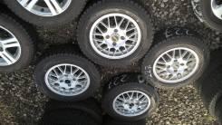 Продам комплект колес ( 227-С )