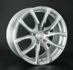 "Light Sport Wheels LS 764. 7.5x17"", 5x114.30, ET40, ЦО 73,1 мм."