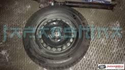 Запасное колесо Audi VW 205/65 R15
