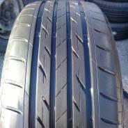 Bridgestone Nextry Ecopia, 225/50 R18