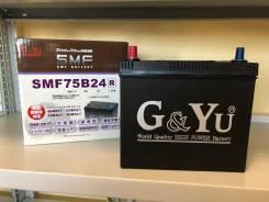G&Yu. 55А.ч., Прямая (правое), производство Корея