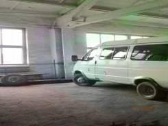 ГАЗ 32213. Продается Автобус ГАЗ-32213, 13 мест. Под заказ