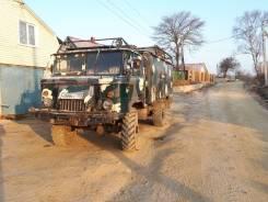 ГАЗ 66. Продам дизельный Газ 66 с кунгом. Обмен., 7 500куб. см.