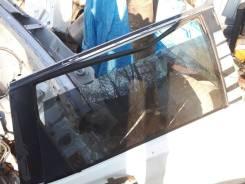Стекло двери Nissan xtrail 32