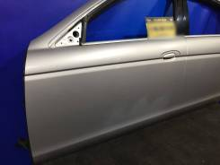 Дверь передняя левая для Jaguar S-Type X200 X202 X204 X206