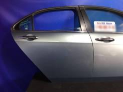 Дверь правая задняя для Honda Accord 7 Cl7 CL9 03-07