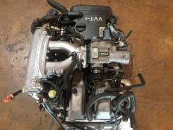 2jz-ge vvti в разбор. Toyota: Crown, Aristo, Soarer, Altezza, Chaser, Yaris, Crown Majesta, Mark II, Origin, Land Cruiser Prado, Cresta, Progres, Supr...