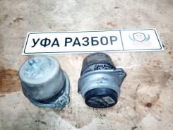 Подушка двигателя. Porsche Cayenne, 957 Двигатели: M059D, M4801, M4851, M5501
