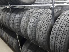 Bridgestone Blizzak. Зимние, 5%, 4 шт