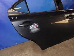 Двери задняя правая для Lexus IS250, IS350, IS F
