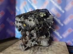 Двигатель 2,5l 4GR-FSE для Lexus IS250