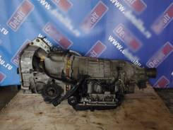 АКПП TZ1A3ZB2AA EJ205 для Subaru Forester S10