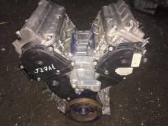 Двигатель J37A1 ACURA 3,7 MDX 2007-13