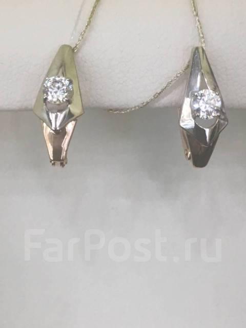 Кристаллы пробы Уссурийск МДА Купить Белгород