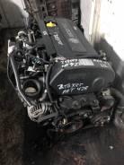 Двигатель Opel Zafira B, C (Z18XER)