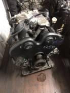 Двигатель Opel Vectra A/B (X25XE)