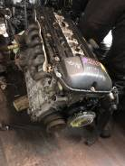 Двигатель BMW 323i E36 (M52B25)