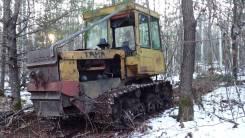 Водитель трактора. ООО лес производство. Лесозаводск